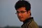 আনন্দবাবু's picture