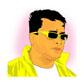 মেসবাহ য়াযাদ's picture